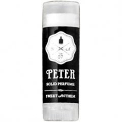 Peter (Solid Perfume)