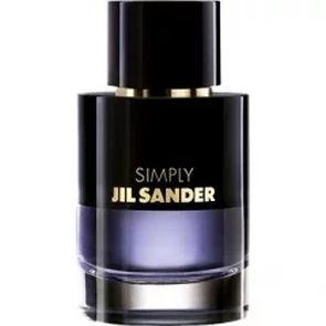 Simply Jil Sander Touch of Violet