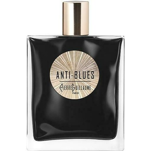 Anti-Blues