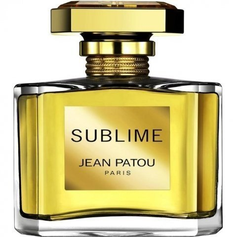 Sublime (Eau de Toilette)