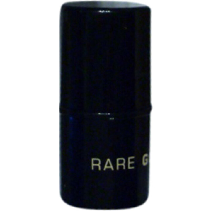 Rare Gold (Solid Fragrance)