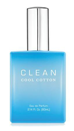 Cool Cotton (Eau de Parfum)