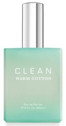 Warm Cotton (Eau de Parfum)