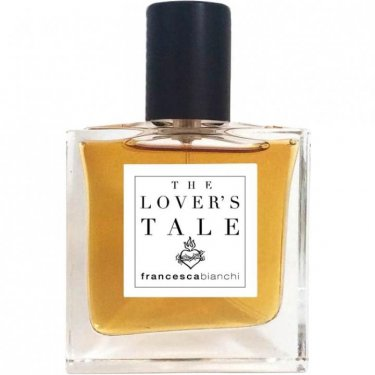 The Lover's Tale