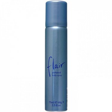 Flair (Perfumed Body Spray)