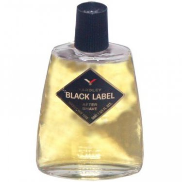 Black Label (Eau de Toilette)