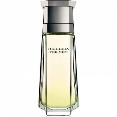 Herrera for Men (Eau de Toilette)