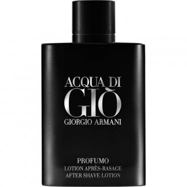 Acqua di Giò Profumo (After Shave)