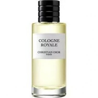 Cologne Royale (La Collection Privée)