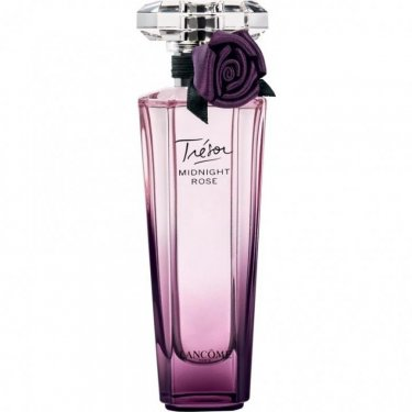 Trésor Midnight Rose
