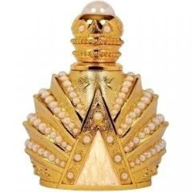 Bahrain Pearl (Concentrated Perfume)