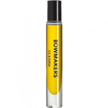 Bowmakers (Perfume Oil)