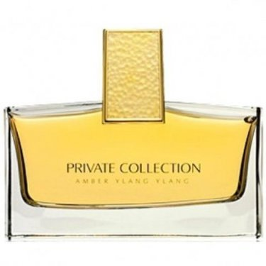 Private Collection Amber Ylang Ylang (Eau de Parfum)
