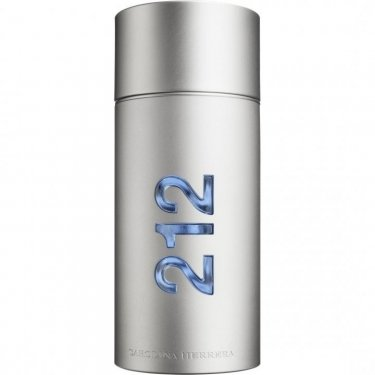 212 Men (Eau de Toilette)