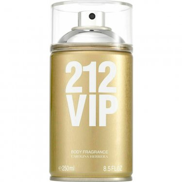 212 VIP (Body Fragrance)