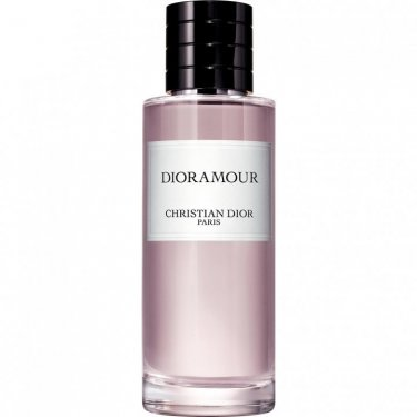 Dioramour (Maison Christian Dior Collection)