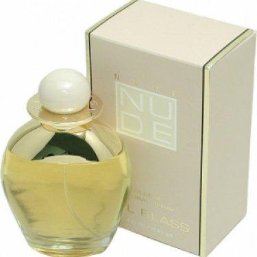Mitzi parf my parfum nie for Thierry mugler miroir des majestes