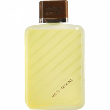Lancaster Sport Men's Cologne