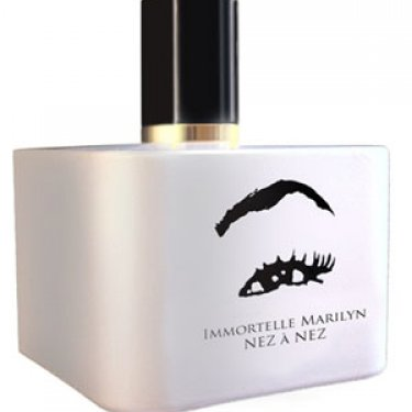 Immortelle Marilyn