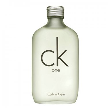 cK one (Eau de Toilette)