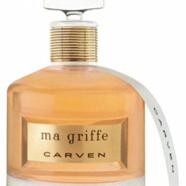 Ma Griffe (2013)