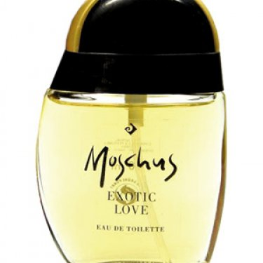 Moschus Exotic Love (Eau de Toilette)