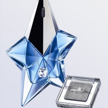 Angel - Mugler Palace Collection