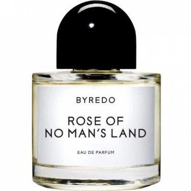 Rose of No Man's Land (Eau de Parfum)