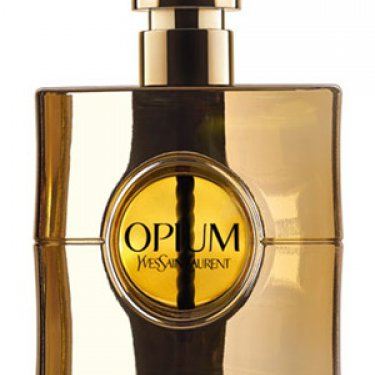 Opium Edition Collector 2013