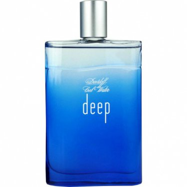 Cool Water Deep (After Shave)
