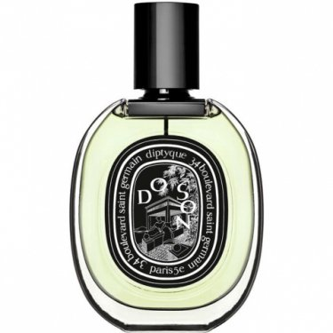 Do Son (Eau de Parfum)