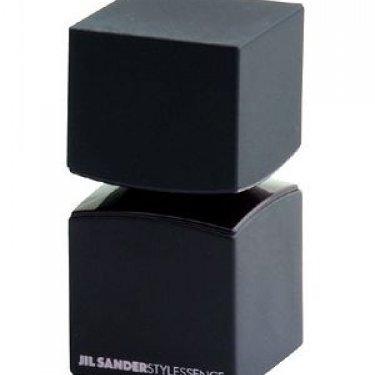 barbarella parf my parfum nie. Black Bedroom Furniture Sets. Home Design Ideas