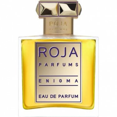 Enigma / Creation-E (Eau de Parfum)