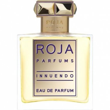 Innuendo / Creation-I (Eau de Parfum)