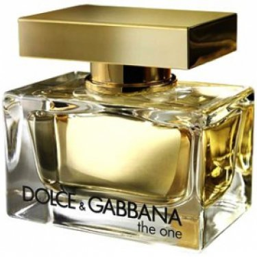 The One (Eau de Parfum)