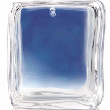 Air (Eau de Toilette)