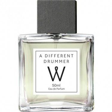 A Different Drummer (Eau de Parfum)