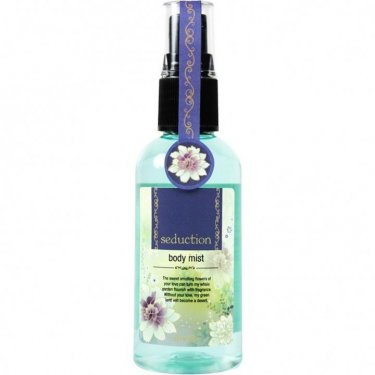 Seduction (Body Mist)