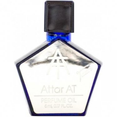 Attar AT / Tauer Attar