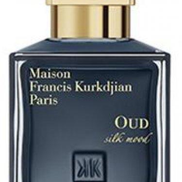 38014e74ec3 ... koncentracích se Francisovi většinou daří a ani Oud Silk Mood v tomhle  není výjimkou