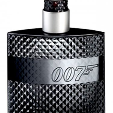 James Bond 007 (Eau de Toilette)