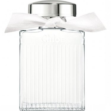 Chloé (Body Mist)