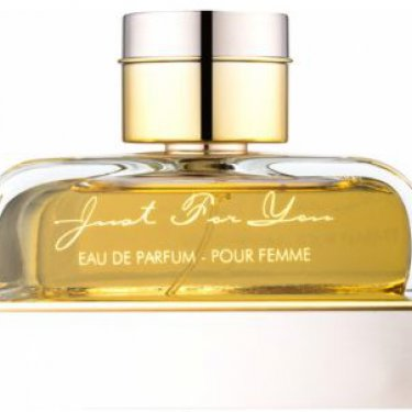 Just For You Pour Femme