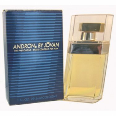 Andron for Men