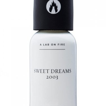 Sweet Dreams 2003