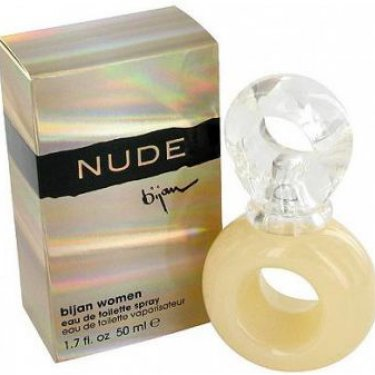 Nude for Women