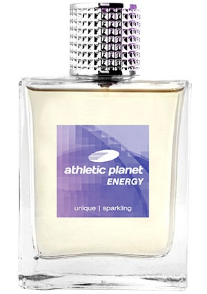 Athletic Planet Energy