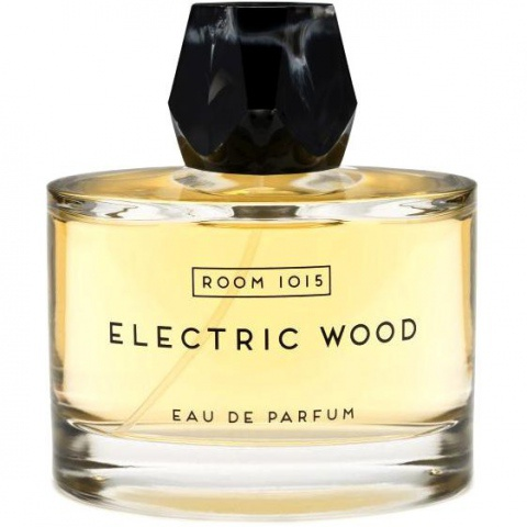Electric Wood