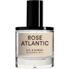 Rose Atlantic (Eau de Parfum)