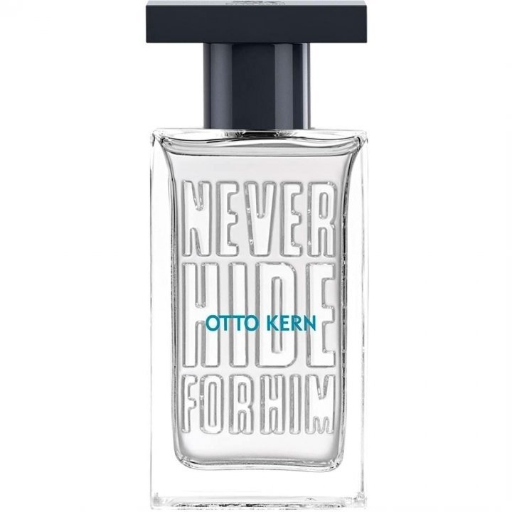 Never Hide for Him (After Shave Lotion)